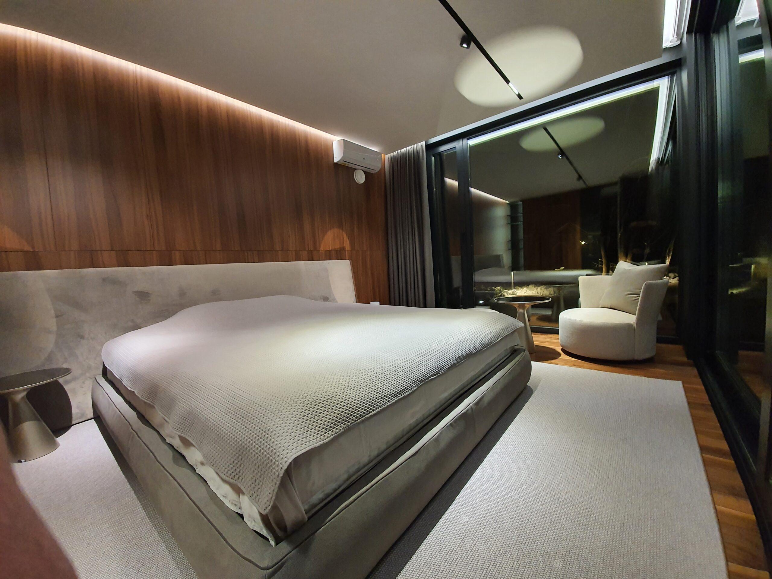 інтрер'єри модуль хаус, интерьеры модуль хаус, module house interiors.